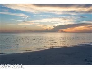 Naples Real Estate - MLS#216046690 Photo 12