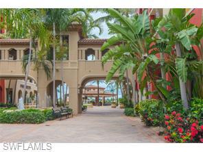 Naples Real Estate - MLS#216046690 Photo 13