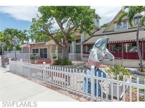 Naples Real Estate - MLS#216046690 Photo 14
