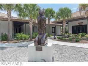 Naples Real Estate - MLS#216046690 Photo 16