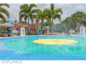 Naples Real Estate - MLS#216046690 Photo 17
