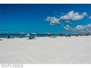 Naples Real Estate - MLS#216046690 Photo 18