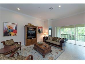 Naples Real Estate - MLS#216080790 Photo 1