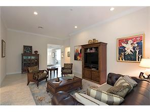 Naples Real Estate - MLS#216080790 Photo 2