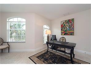 Naples Real Estate - MLS#216080790 Photo 9