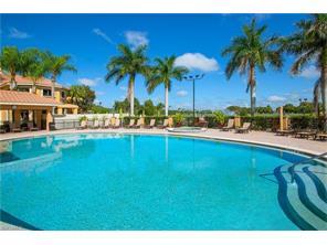 Naples Real Estate - MLS#216080790 Photo 15