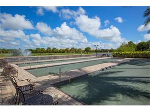 Naples Real Estate - MLS#216080790 Photo 18
