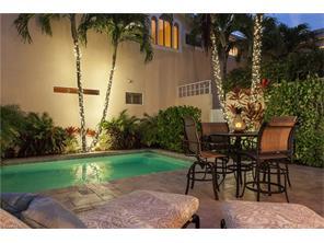 Naples Real Estate - MLS#217005490 Photo 13