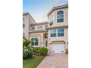 Naples Real Estate - MLS#217005490 Photo 12