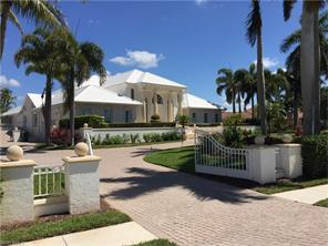 Naples Real Estate - MLS#217028390 Photo 3