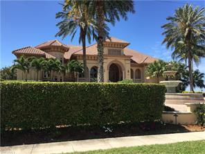 Naples Real Estate - MLS#217028390 Photo 5