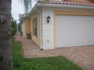 Naples Real Estate - MLS#212028591 Photo 0