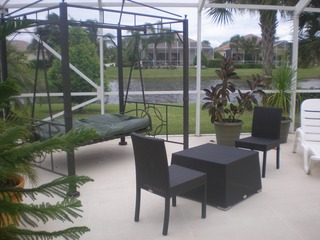 Naples Real Estate - MLS#212028591 Photo 3