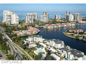 Naples Real Estate - MLS#216042891 Main Photo