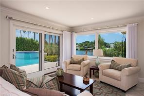 Naples Real Estate - MLS#216044691 Photo 2