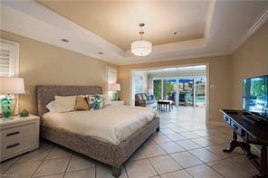 Naples Real Estate - MLS#216044691 Photo 7