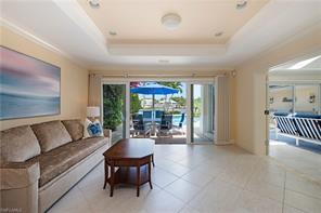 Naples Real Estate - MLS#216044691 Photo 8