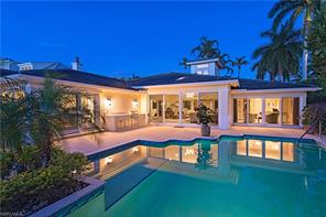 Naples Real Estate - MLS#216044691 Photo 13