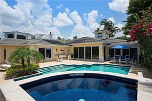 Naples Real Estate - MLS#216044691 Photo 14