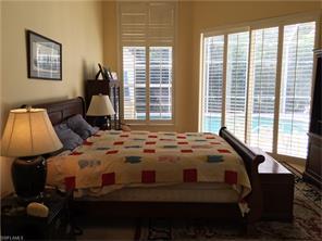 Naples Real Estate - MLS#216048891 Photo 6