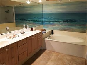 Naples Real Estate - MLS#216048891 Photo 7