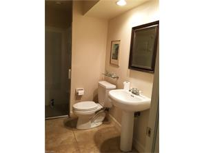 Naples Real Estate - MLS#216048891 Photo 8