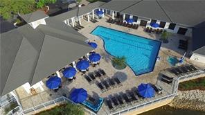 Naples Real Estate - MLS#216060891 Photo 16