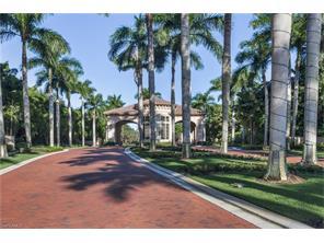 Naples Real Estate - MLS#216072791 Photo 16