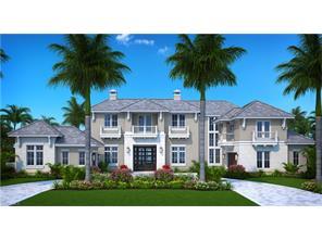 Naples Real Estate - MLS#217001791 Primary Photo