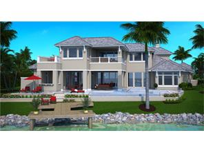 Naples Real Estate - MLS#217001791 Photo 1