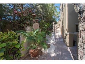 Naples Real Estate - MLS#217004991 Photo 2