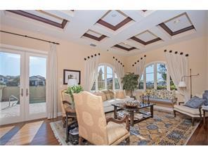 Naples Real Estate - MLS#217004991 Photo 4