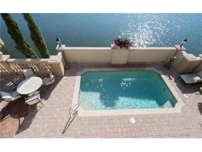 Naples Real Estate - MLS#217004991 Photo 27