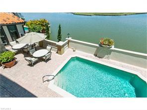 Naples Real Estate - MLS#217004991 Photo 26