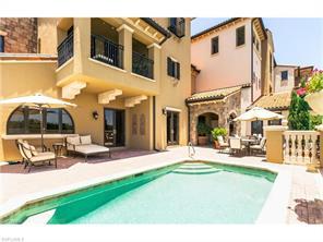 Naples Real Estate - MLS#217004991 Photo 29