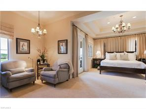 Naples Real Estate - MLS#217004991 Photo 22