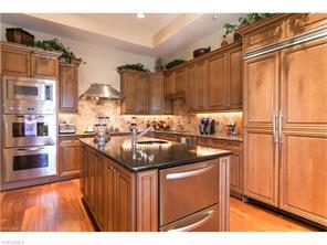 Naples Real Estate - MLS#217004991 Photo 12