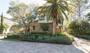 Naples Real Estate - MLS#217004991 Photo 0