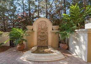 Naples Real Estate - MLS#217004991 Photo 1