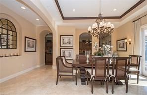 Naples Real Estate - MLS#217004991 Photo 3