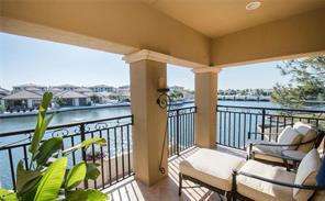 Naples Real Estate - MLS#217004991 Photo 12