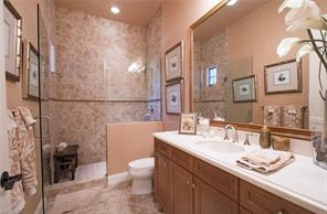 Naples Real Estate - MLS#217004991 Photo 14