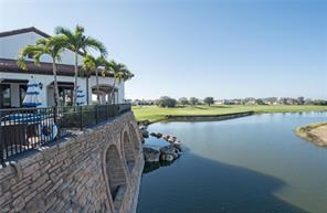 Naples Real Estate - MLS#217004991 Photo 24