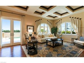 Naples Real Estate - MLS#217004991 Photo 15