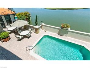 Naples Real Estate - MLS#217004991 Photo 17