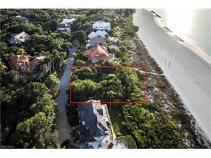 Naples Real Estate - MLS#217008191 Photo 6