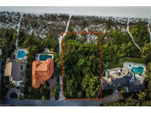Naples Real Estate - MLS#217008191 Photo 11