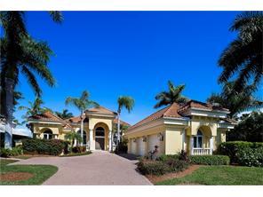 Naples Real Estate - MLS#217008691 Photo 0
