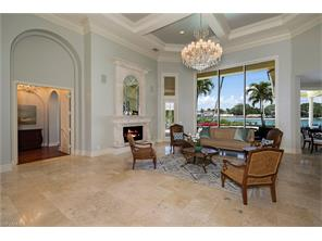 Naples Real Estate - MLS#217008691 Photo 5