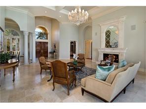 Naples Real Estate - MLS#217008691 Photo 6